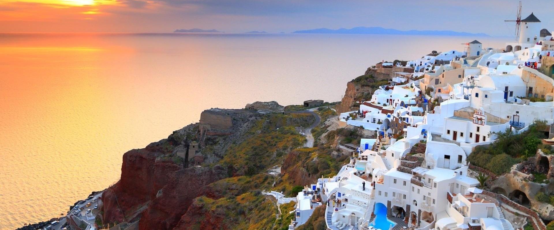 voyage-en-grece
