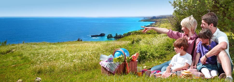 vacances la campagne il est temps de changer d air. Black Bedroom Furniture Sets. Home Design Ideas