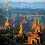 la-birmanie