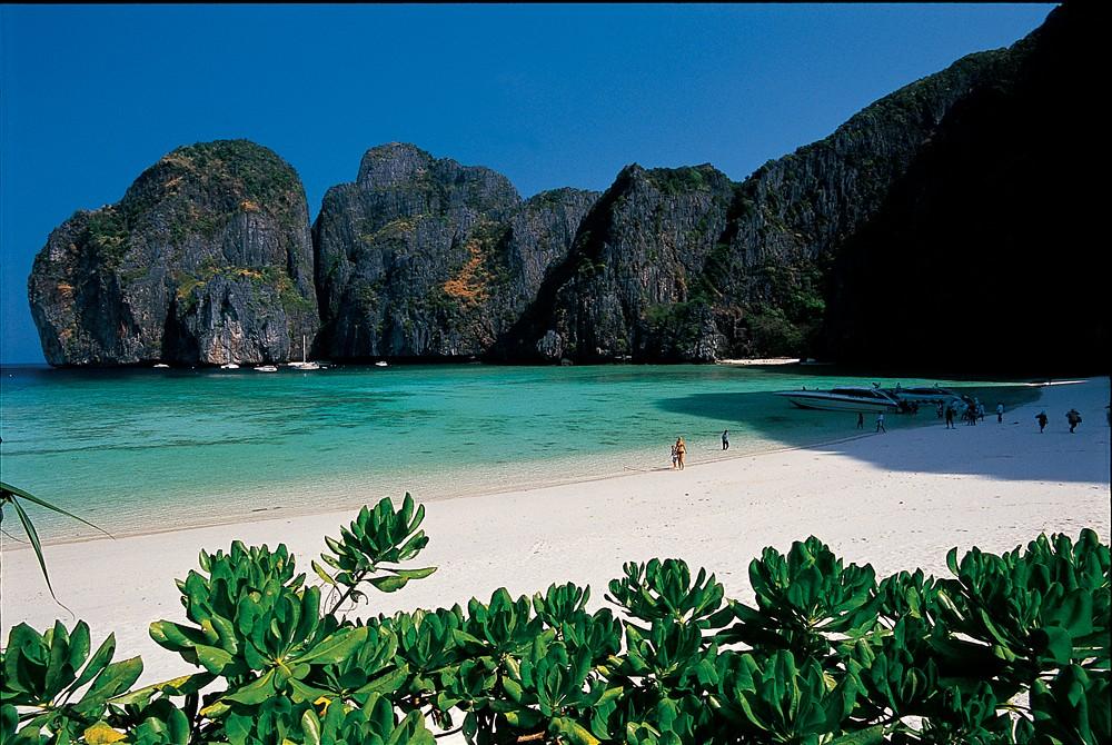 la-malaisie-paysage